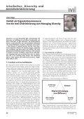 Heft 4/2007 - UniversitätsVerlagWebler - Page 6