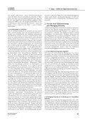 Heft 4/2007 - UniversitätsVerlagWebler - Page 7