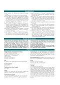 HM - UniversitätsVerlagWebler - Page 2