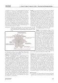 HM - UniversitätsVerlagWebler - Page 7