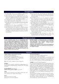 Fo - UniversitätsVerlagWebler - Page 2