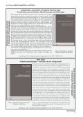 Fo - UniversitätsVerlagWebler - Page 4