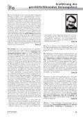 Fo - UniversitätsVerlagWebler - Page 5