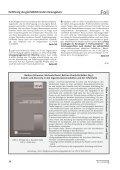 Fo - UniversitätsVerlagWebler - Page 6