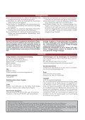 Heft 4 / 2007 - UniversitätsVerlagWebler - Page 2