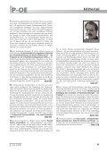 Heft 4 / 2007 - UniversitätsVerlagWebler - Page 5