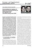 Heft 4 / 2007 - UniversitätsVerlagWebler - Page 6