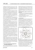 Heft 4 / 2007 - UniversitätsVerlagWebler - Page 7