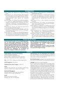 Heft 3 / 2011 - UniversitätsVerlagWebler - Page 2