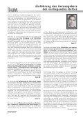 Heft 3 / 2011 - UniversitätsVerlagWebler - Page 5