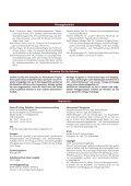 QiW - UniversitätsVerlagWebler - Page 2