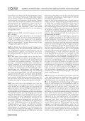QiW - UniversitätsVerlagWebler - Page 7
