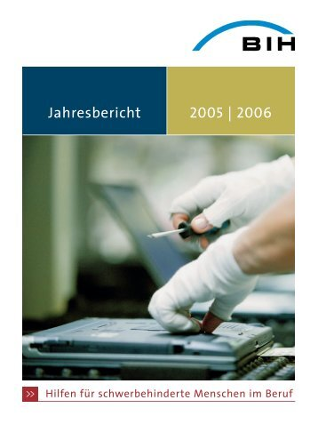 Download - Universum Verlag