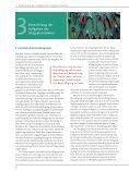 Jahresbericht 2008 | 2009 - Universum Verlag - Seite 7