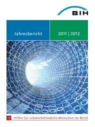 Zum Download - Universum Verlag