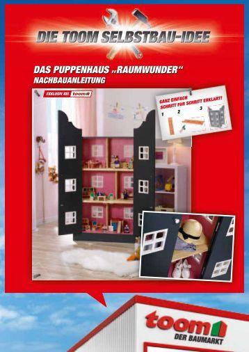puppenhaus kaufmann. Black Bedroom Furniture Sets. Home Design Ideas