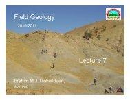 FG Lecture 7.pdf