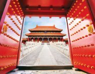 2013 Asia Brochure (intro) - Uniworld River Cruises