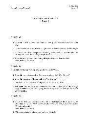 Linux-Kurs der Unix-AG Übung 5 - Unix-AG-Wiki