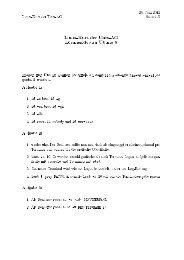 Linux-Kurs der Unix-AG Lösungsidee zu Übung 5 - Unix-AG-Wiki