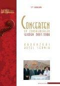 concerten - UNIZO.be - Page 3