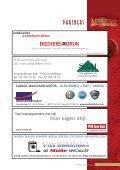 concerten - UNIZO.be - Page 5