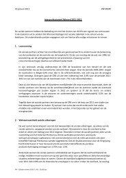 Klik hier voor de integrale tekst van het IPA - UNIZO.be