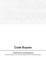 U kunt de code hier downloaden. - Kenniscentrum Maatschappelijk ...