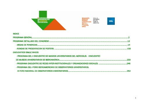 próstata andina de macarena