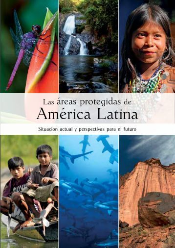 América Latina - Unesco