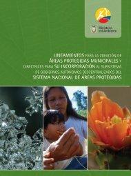 AreasProteMunicipFINAL - Universidad Nacional de Loja