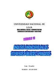 área jurídica, social y administrativa carrera de contabilidad y auditoría