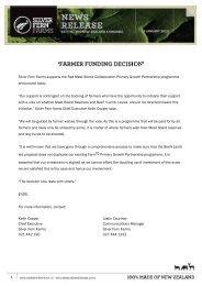 SFF Media Release Jan 13.pdf - Unlisted