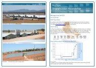 ProTen Shareholder Newsletter - Unlisted