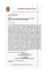 padrón general de estudiantes hombres - Universidad Nacional de ...