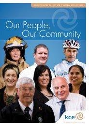 KCE Interim Report 2012.pdf - Unlisted