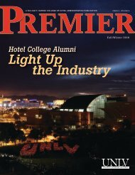 Download - University of Nevada, Las Vegas