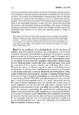 the pragmatic origins of symbolic interactionism and the crisis - Page 4