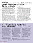 Download - University of Nevada, Las Vegas - Page 6