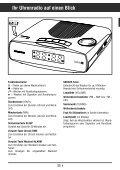 Stützbatterie - Stromausfall - Seite 4