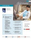 Discover Fall 2012 - UNMC - Page 3