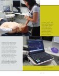 Cornhusker Impressions - UNMC - Page 5