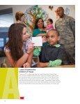 Annual Report 2012 - UNMC - Page 5