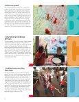 Annual Report 2012 - UNMC - Page 6