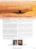 29.06.08 ALTE OPER FRANKFURT 12.07. - HahnAirport Magazin - Page 3
