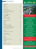 29.06.08 ALTE OPER FRANKFURT 12.07. - HahnAirport Magazin - Page 5