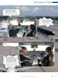 29.06.08 ALTE OPER FRANKFURT 12.07. - HahnAirport Magazin - Page 7