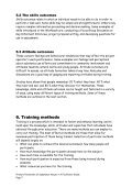 Facilitator's Guide - United Nations Office on Drugs and Crime - Page 7