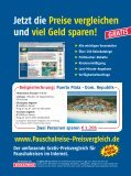 Mittsommer - HahnAirport Magazin - Page 2