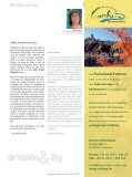 Mittsommer - HahnAirport Magazin - Page 3